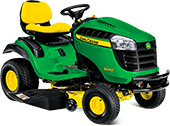 Voss Brothers New Amp Used Power Equipment Lawn And